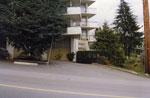 1900 Block of Bellevue Avenue (1990's)