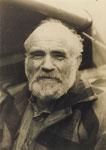 Ralph Edwards; B. C. Pioneer