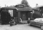 Horseshoe Bay Community Hall