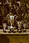 Tim Russel Cup