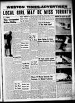Times & Guide (1909), 11 Jul 1963