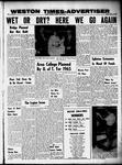 Times & Guide (1909), 18 Jul 1963