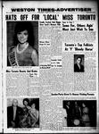 Times & Guide (1909), 25 Jul 1963