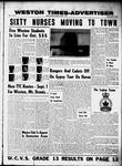 Times & Guide (1909), 8 Aug 1963