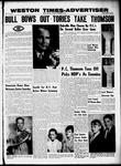 Times & Guide (1909), 5 Sep 1963