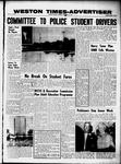 Times & Guide (1909), 19 Sep 1963