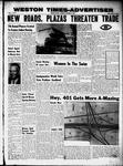 Times & Guide (1909), 26 Sep 1963