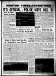 Times & Guide (1909), 12 Dec 1963