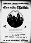 Times & Guide (1909), 24 Dec 1963
