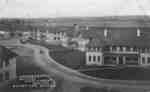 A History of Mental Health Facilities in Whitby, 1912 - Present