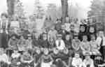 Dundas Street School, 1875-1949
