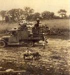 John Buldyke's Farm