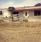 Motel Brock Street North, September 1978