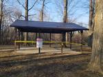 Brooklin Kinsmen Park