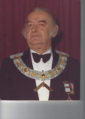 Kalman Banitz