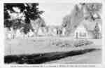 Algoma Tourist Camp, c.1940