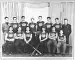 Brooklin Dodgers, 1944