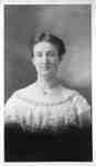 Janet Louise McKay, c.1905