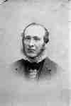 Robert White, c.1885