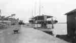 Conewago Rear View, c.1920-1926