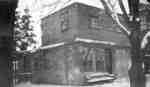 W.J. Luke's Machine Shop, c.1930
