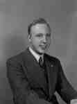 George Hamers (Image 2 of 6)