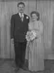 Unidentified Man and Woman (Image 2 of 4)