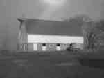 W.C. Thompson House and Farm, 1948