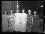 Oshawa Hospital Graduates (Image 1 of 4)