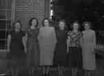 Oshawa Hospital Graduates (Image 2 of 4)