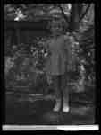 Dorothy Donald (Image 1 of 2)