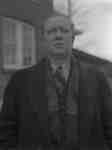 Strowger Portrait (Image 1 of 2), 1945