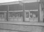 George Hamers Plumbing Shop