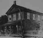Alfred C. Elliott Store