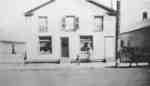 Morley Ross Store