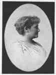 May Irwin, c.1900
