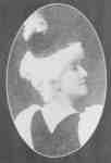 Flo Irwin, 1907
