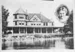 May Irwin Inn, Clayton, New York, c.1913