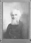 Rev. Joseph Edward Sanderson, c.1900