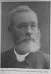 Rev. John Potts, 1906