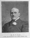 R.J. Score, 1906