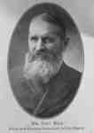 John Rice, 1906
