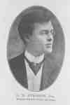 G.D. Atkinson, Esq. 1913