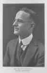 Rev. Dr. Charles Rupert Carscallen (1878-1968), 1928