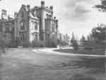 Ontario Ladies' College, 1924