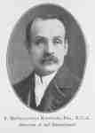 F. McGillivray Knowles, 1906