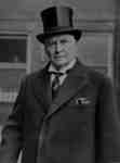 Viscount Hamar Greenwood, c.1937
