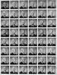 Small Portraits of Hamar Greenwood, c.1947-1948