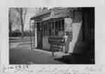 The Square Deal Shop, June 1938
