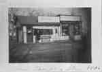 The Square Deal Shop, 1941
